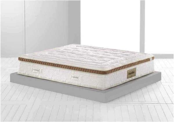 Luxusný a vysoký matrac Armonia Memoform Dual 12