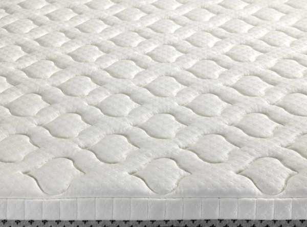 Poťah na matracoch Comfort