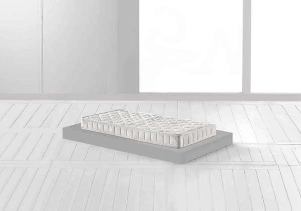 Fiaba 5 Plus matrac pre deti