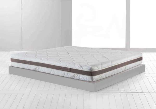 Vitale Armonioso pre kvalitný spánok